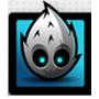 Cocos2d-x logo