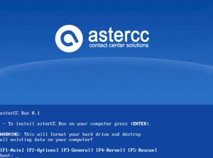 asterCC-BOX