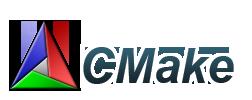 跨平台自动化开源构建系统:CMake 3.17.3