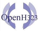 OpenH323