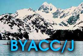 BYACC/J