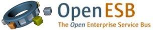 OpenESB