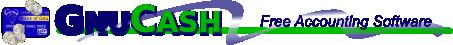 跨平台财务管理软件: GnuCash 3.10