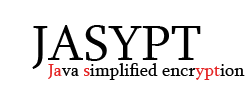 Jasypt