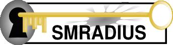 SMRadius
