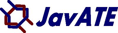 JavATE