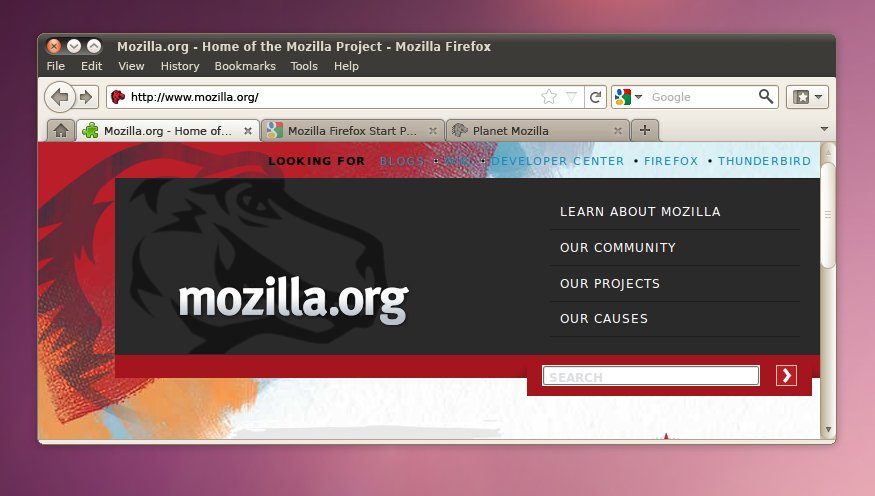 Image:Firefox-4-Mockup-i04-(Linux)-(Ambiance)-(TabsBottom).png