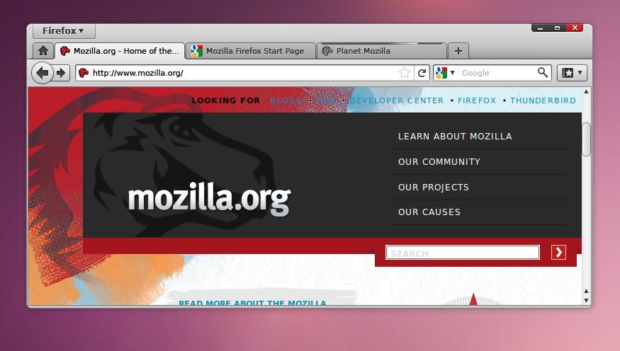 Image:Firefox-4-Mockup-i04-(Linux)-(Equinox)-(TopTabs).png