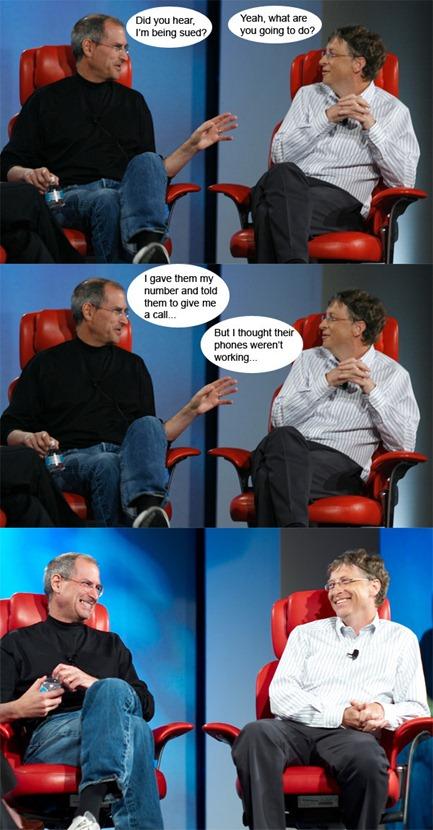 steve_jobs_bill_gates_iphone_4_joke