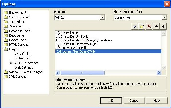 VisualC%2B%2B?action=AttachFile&do=get&target=Options_Library.jpg