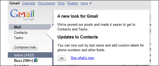 new_look_gmail