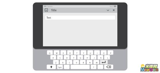 text-input-2a.png