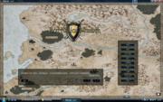 开源游戏——韦诺之战(Battle for Wesnoth)