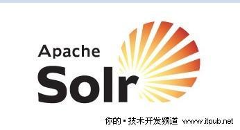 2010年度最佳开源企业应用软件榜单揭晓