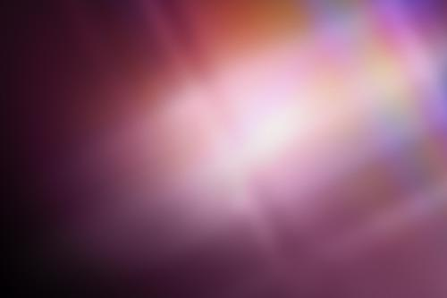 warty-final-ubuntu.jpg