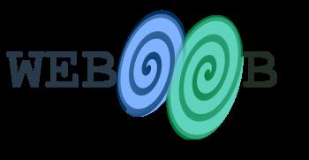 weboob