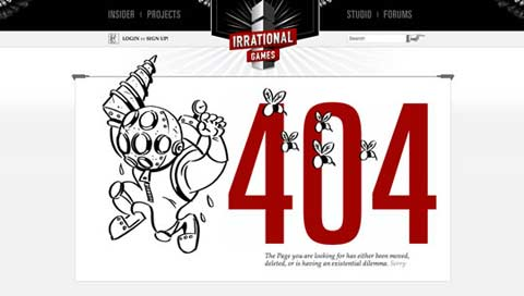 404pages03