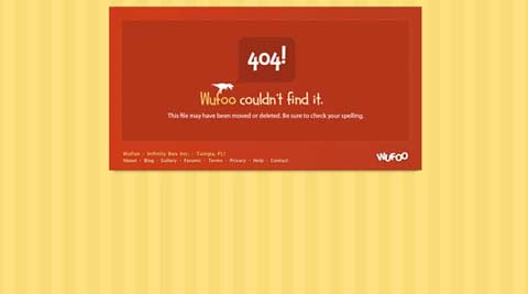 404pages24