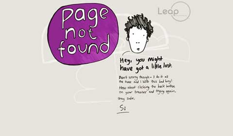 404pages33