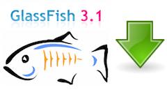 Get GlassFish 3.1