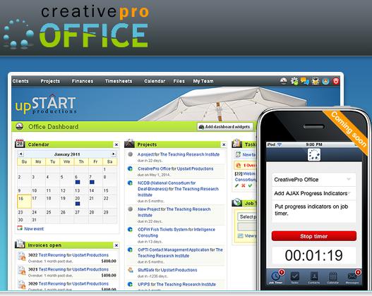 creativepro-office